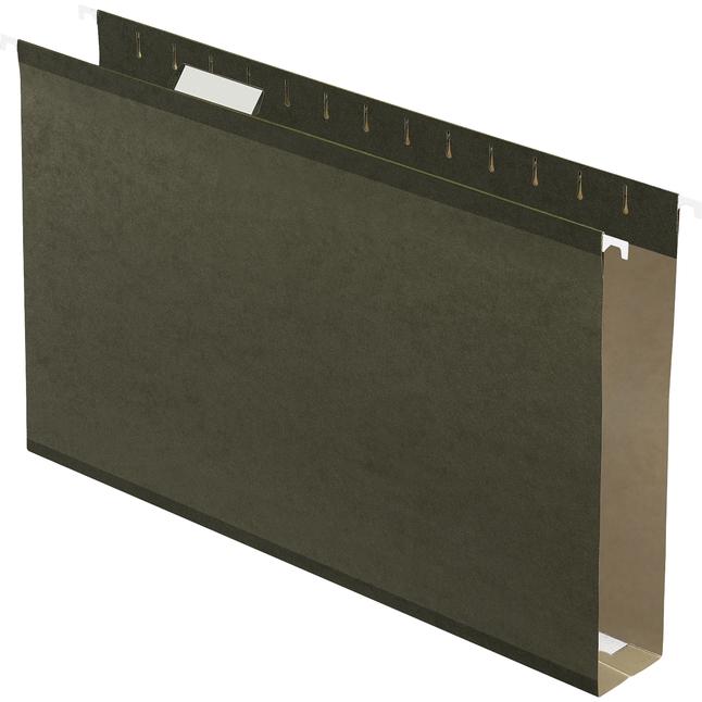 Hanging File Folders, Item Number 1058932