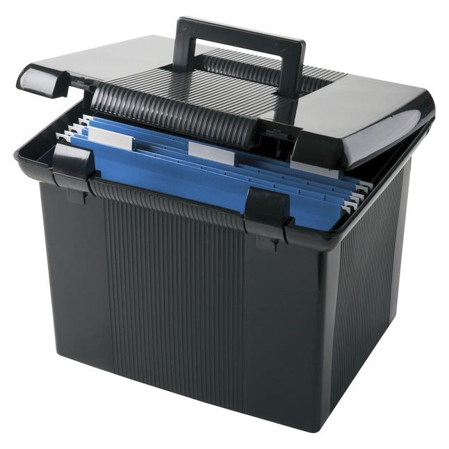 File Storage, Item Number 1058943