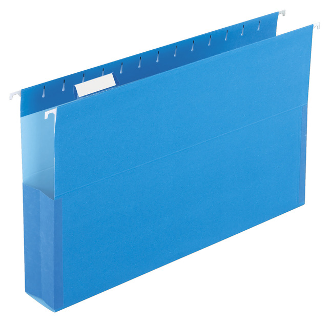 Hanging File Folders, Item Number 1059182