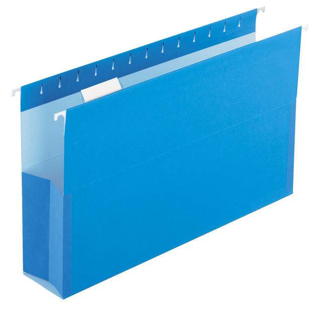 Hanging File Folders, Item Number 1059183