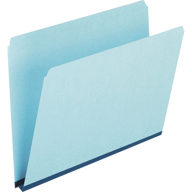 Top Tab File Folders, Item Number 1059369