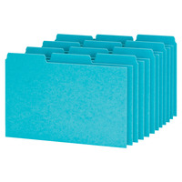 File Organizers and File Sorters, Item Number 1059529