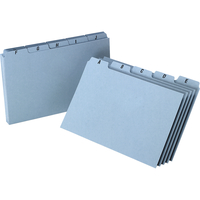 File Organizers and File Sorters, Item Number 1059531