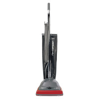 Vacuums, Item Number 1059625