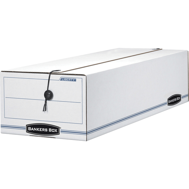 File Storage, Item Number 1059740