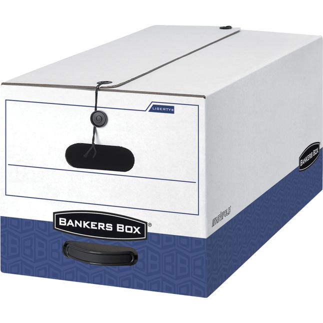 File Storage, Item Number 1059746