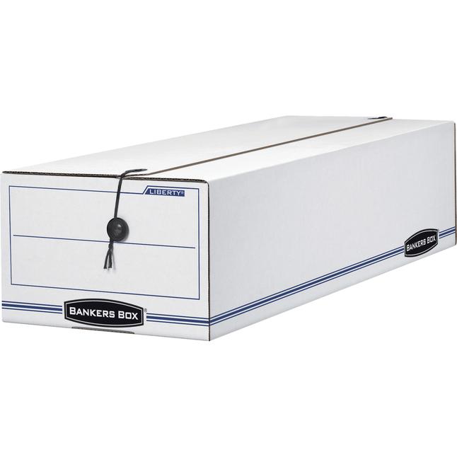 File Storage, Item Number 1059750