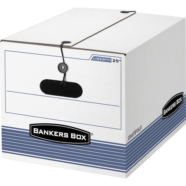 File Storage, Item Number 1059751