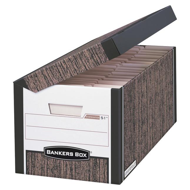 File Storage, Item Number 1059752