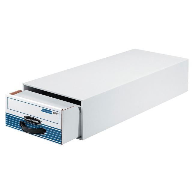 File Storage, Item Number 1059756