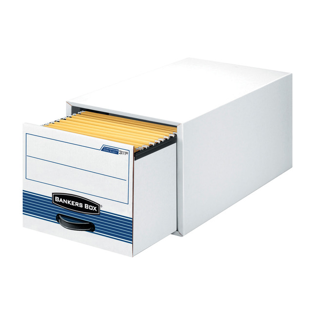 File Storage, Item Number 1059758