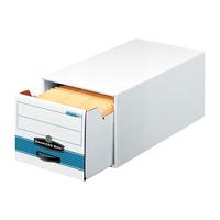 File Storage, Item Number 1059759