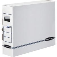File Storage, Item Number 1059779