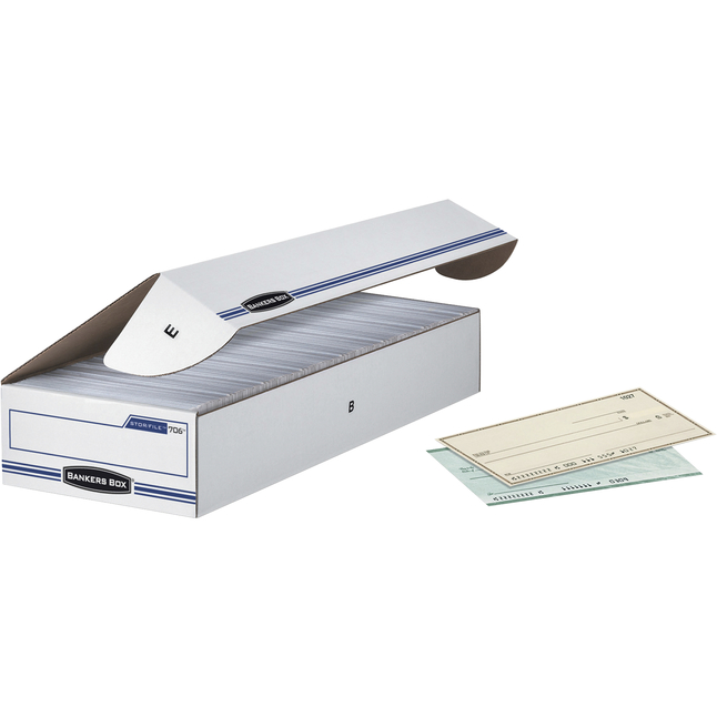 File Storage, Item Number 1059784