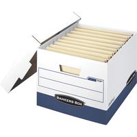File Storage, Item Number 1059785