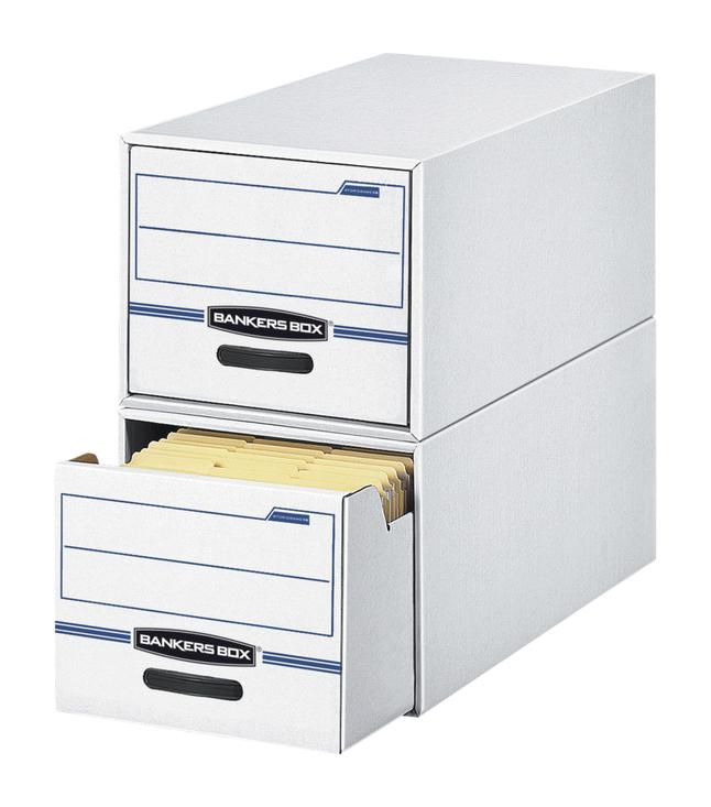 File Storage, Item Number 1059786