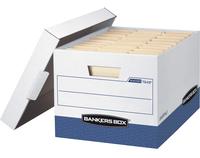 File Storage, Item Number 1059804