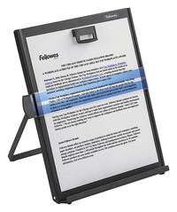Desktop Storage and Desktop Holders, Item Number 1059816