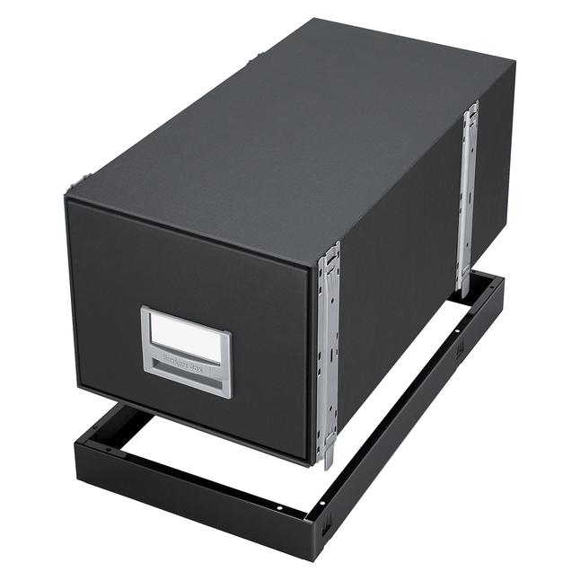 File Storage, Item Number 1059819