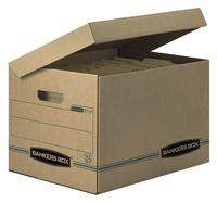 File Storage, Item Number 1059821