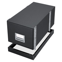 File Storage, Item Number 1059825