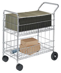 Utility Carts Supplies, Item Number 1059903