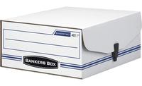 File Storage, Item Number 1059916