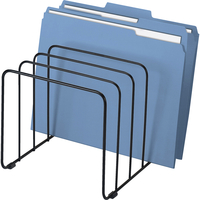Desktop Trays and Desktop Sorters, Item Number 1059976
