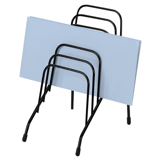 Desktop Trays and Desktop Sorters, Item Number 1059981