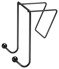 Coat Racks Supplies, Item Number 1059986