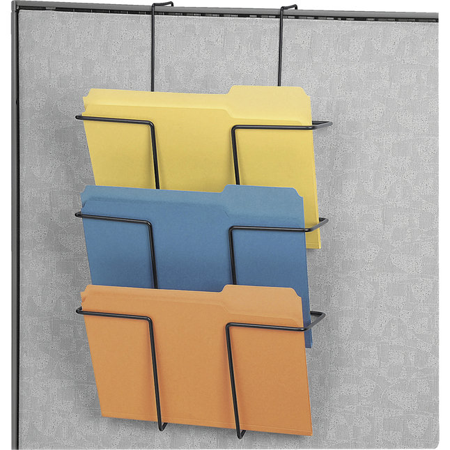 Wall Storage and Wall Pockets, Item Number 1059988