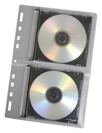 Media Storage, Media Storage Cabinet, Archival Storage Supplies, Item Number 1060118