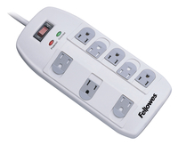 Power Strips, Outlet Strips, Item Number 1060138