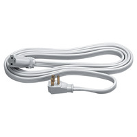 Extension Cords, Item Number 1060186