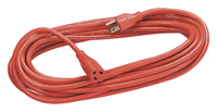 Extension Cords, Item Number 1060187