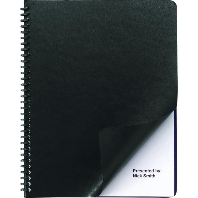 Binder Equipment and Binder Supplies, Item Number 1060422