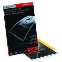 Laminating Pouches, Item Number 1060472