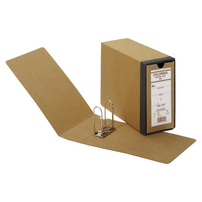 File Storage, Item Number 1060691
