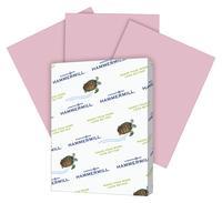 Colored Copy Paper, Item Number 1060749