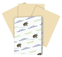 Colored Copy Paper, Item Number 1060753