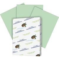 Colored Copy Paper, Item Number 1060766