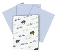 Colored Copy Paper, Item Number 1060769