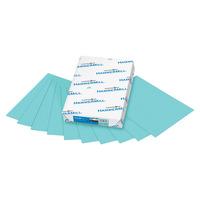 Colored Copy Paper, Item Number 1060770
