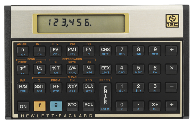 Office and Business Calculators, Item Number 1060890