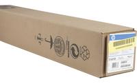 Wide Format Paper, Item Number 1060900