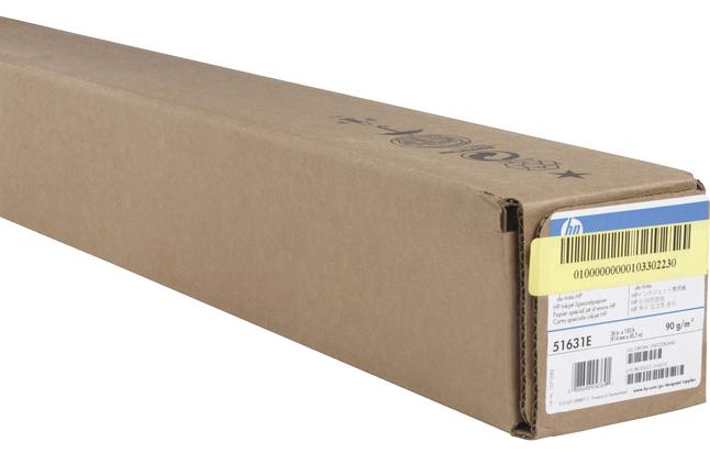Office Paper Rolls, Item Number 1060901