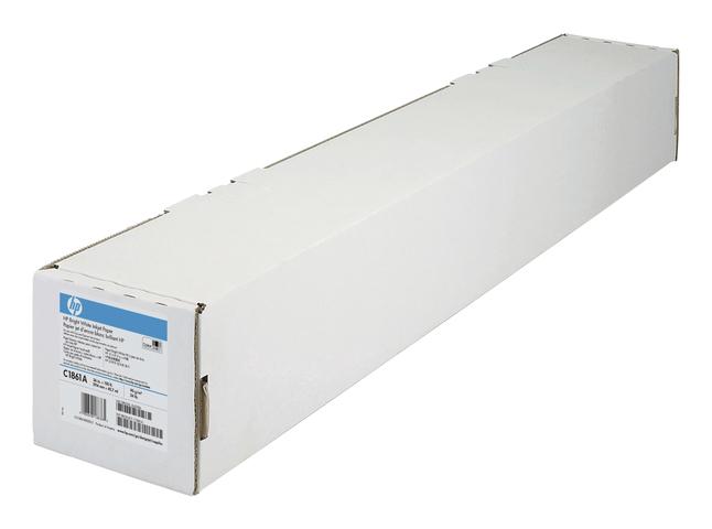 Office Paper Rolls, Item Number 1060941