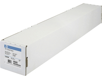 Wide Format Paper, Item Number 1061037