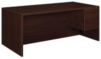 Reception Desks Supplies, Item Number 1061233