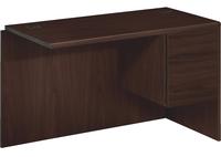 Office Suites Supplies, Item Number 1061289